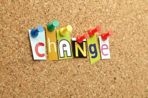 3-reasons-to-change-your-learning-content-management-strategy-now