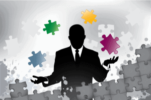 Managing Multiple Learning Managment Systems the high cost of choice
