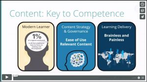Learning Delivery Meeting the Modern Learner Where They Are, Part II
