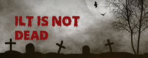 ILT-not-dead