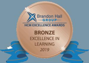 Bronze-Learning-Award-2019