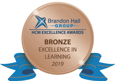 Bronze-Learning-Award-2019