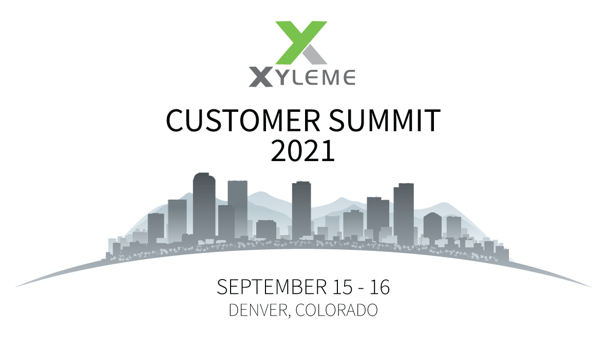 Xyleme-customer-summit