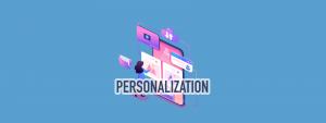 XY-personalization-header
