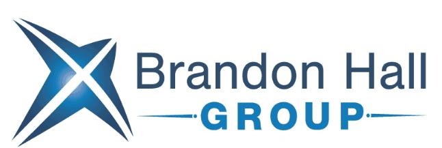 brandonhall-logo