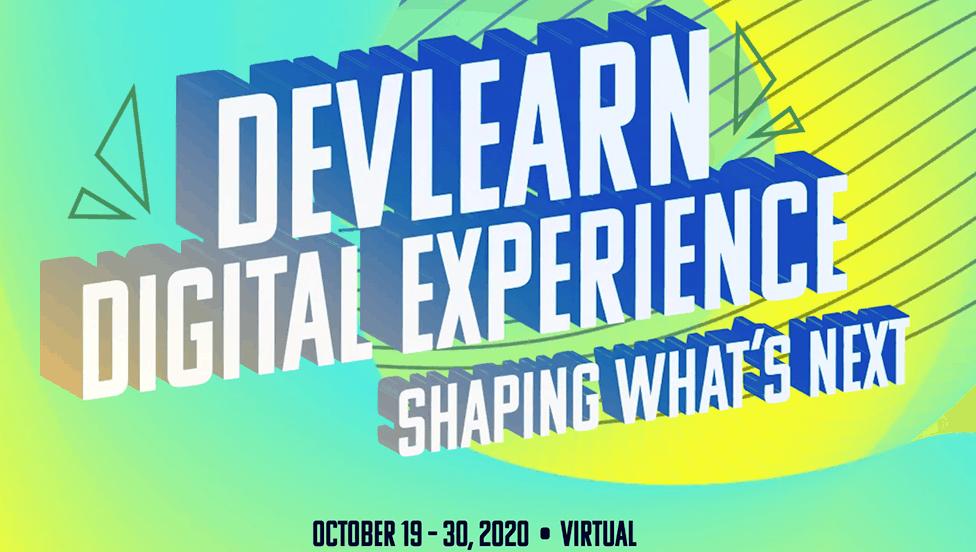 dev-learn-2020