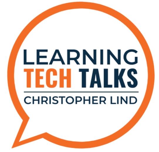 learning-tech-talk