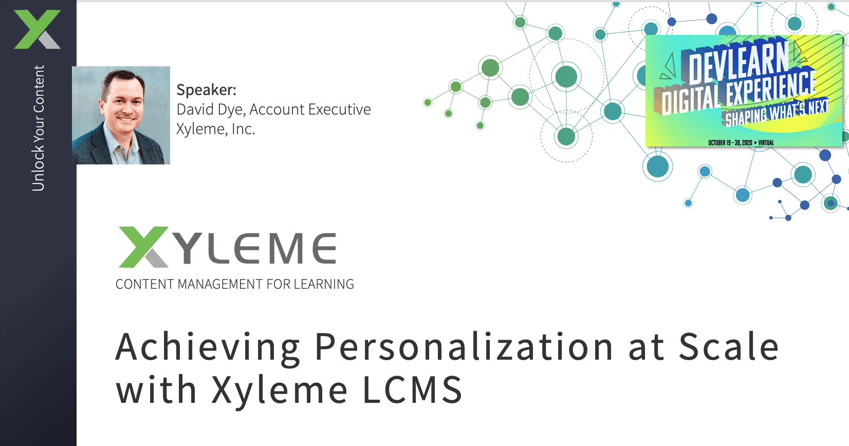 Xyleme-personalization-at-scale-xyleme-header