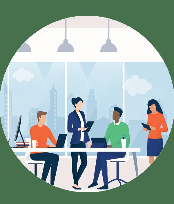 customer-portal-xy