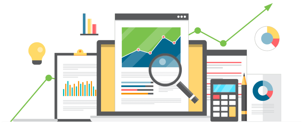 Data-driven-marketing-01