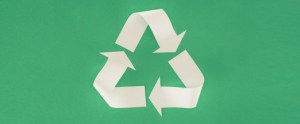 recycle-banner