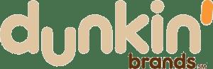dunkin-brands-logo