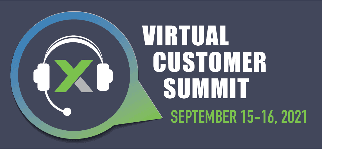 virtual-summit-banner