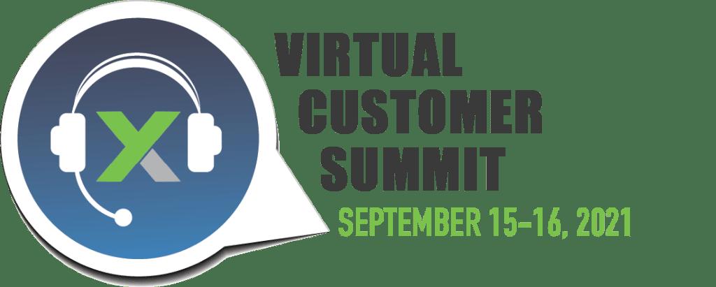 virtual-summit-header-white@4x