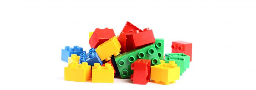 Xyleme-building-blocks-header